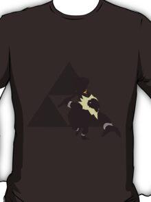 Darunia - Sunset Shores T-Shirt