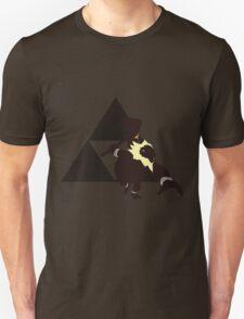 Darunia - Sunset Shores Unisex T-Shirt
