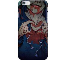 Valentines - L4D Hunter iPhone Case/Skin