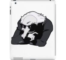 IGOR iPad Case/Skin