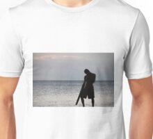 Bunurong Boy Unisex T-Shirt