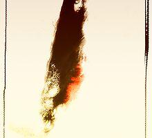 free spirit by Rachel  McKinnie