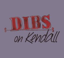 Dibs! On Kendall Kids Clothes