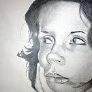 A(emotive)Manda by Charles Ezra Ferrell