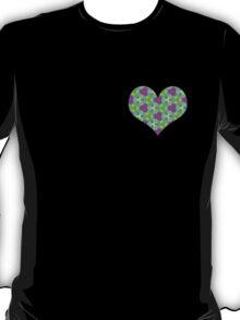R19 T-Shirt