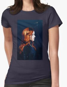 Neko Case - This Tornado Loves You T-Shirt