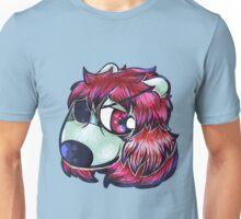 Flo Suflar  Unisex T-Shirt