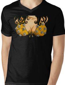 Bosom Buddy Tshirt T-Shirt