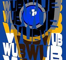 wub-wub-wub by SquareDog