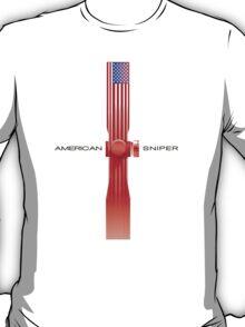 American Sniper T-Shirt