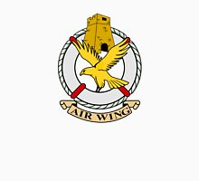 Maltese Air Wing Emblem Unisex T-Shirt