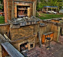 Repossessed Home? by Marc Sullivan