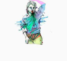 Popstars: Olivia Newton-John Unisex T-Shirt