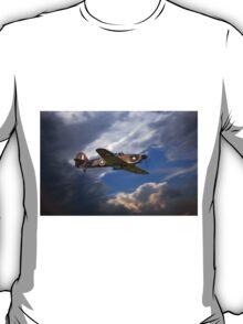 Hurricane LF363 T-Shirt