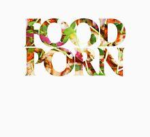 FOOD PORN T-Shirt