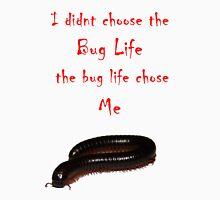 bug life Unisex T-Shirt