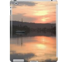 Soft Impressions iPad Case/Skin