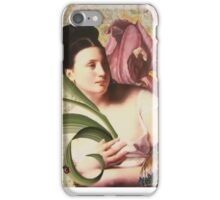 The Surprise iPhone Case/Skin