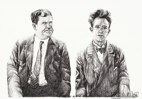 'I'm not as dumb as you look' by L K Southward