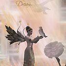 Dream by Kimberly Palmer