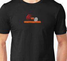 TV CONTRACTOR Unisex T-Shirt