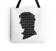 Elementary...2 Tote Bag