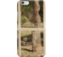 Distortion  iPhone Case/Skin