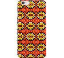 Kieran iPhone Case/Skin