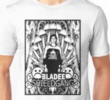 Bladee Unisex T-Shirt