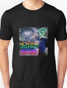 Alaska Thunderfuck 5000 T-Shirt