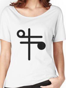 Leo VIXX Women's Relaxed Fit T-Shirt