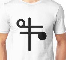 Leo VIXX Unisex T-Shirt