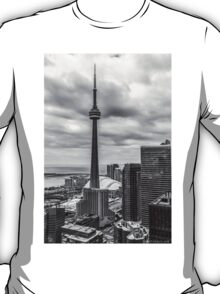 CN Tower T-Shirt