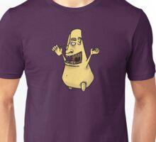 yeeeeah Unisex T-Shirt