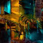Barn Doors.. by linaji