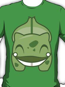 BulVariant Substitute T-Shirt