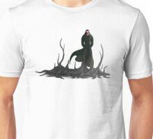 Big Hero 6: Yokai Unisex T-Shirt