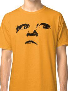an evil child Classic T-Shirt