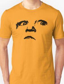 an evil child T-Shirt