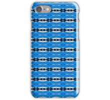Odell iPhone Case/Skin