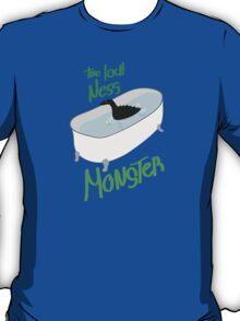 Monster Ness T-Shirt