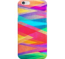 Colorland iPhone Case/Skin