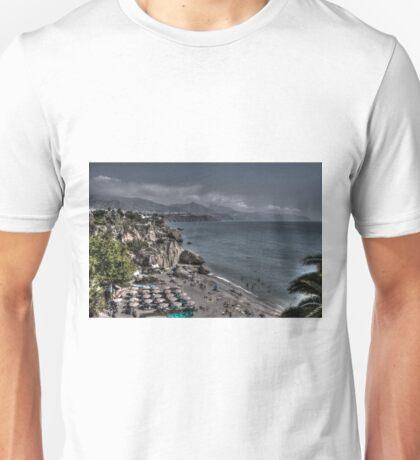...Rain in Spain.. T-Shirt