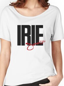 Kristen Stewart's IRIE Jamaica T-Shirts, Hoodies, Media Cases, & More  Women's Relaxed Fit T-Shirt