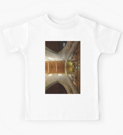 Phosphene dream Kids Tee