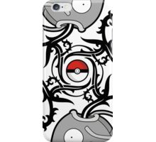 Blood Sugar Sex Magikarp iPhone Case/Skin