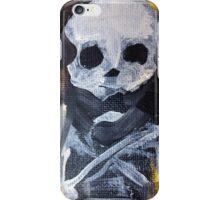 Ciacco iPhone Case/Skin