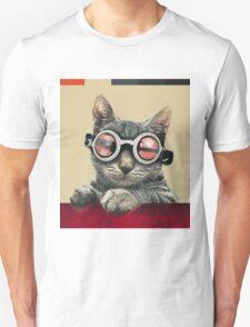 Harley 02 T-Shirt