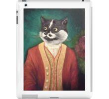 Album One iPad Case/Skin