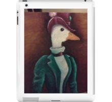 Album Two iPad Case/Skin